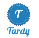 Tardy.in