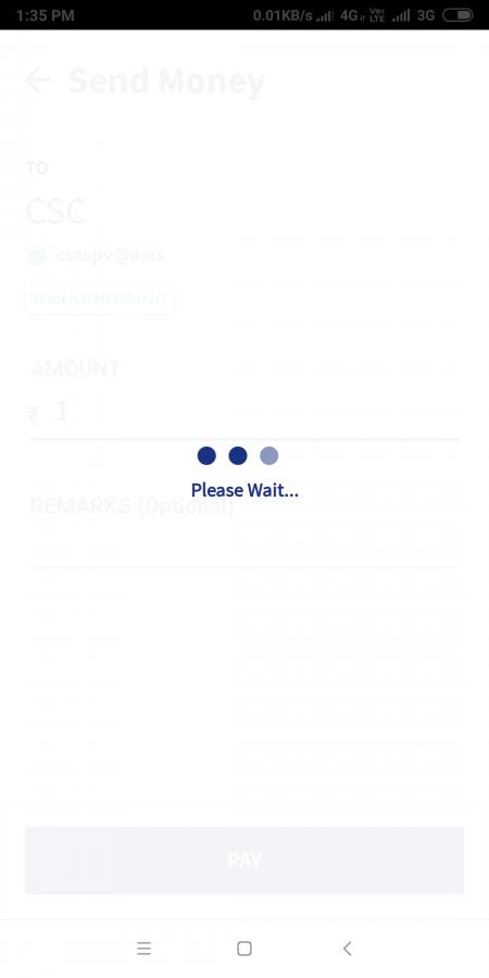 outcome form PMGDISHA Student Outcome form Service Screenshot 2018 12 28 13 35 08 092 in